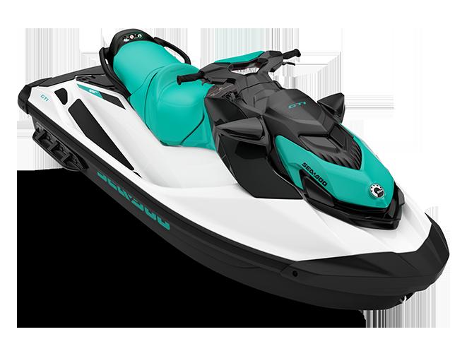Sea-Doo GTI 90 2021